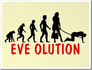 evolucion cosasdviertidas  (2)