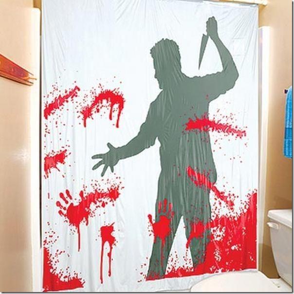Cortinas De Baño Divertidas:cortinas de baño divertidas (20)