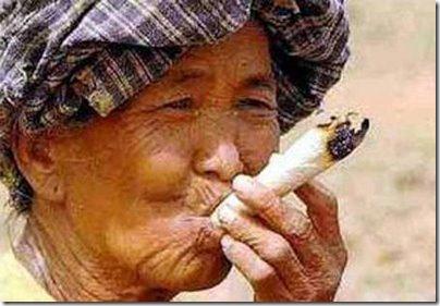 viejas fumadoras (3)