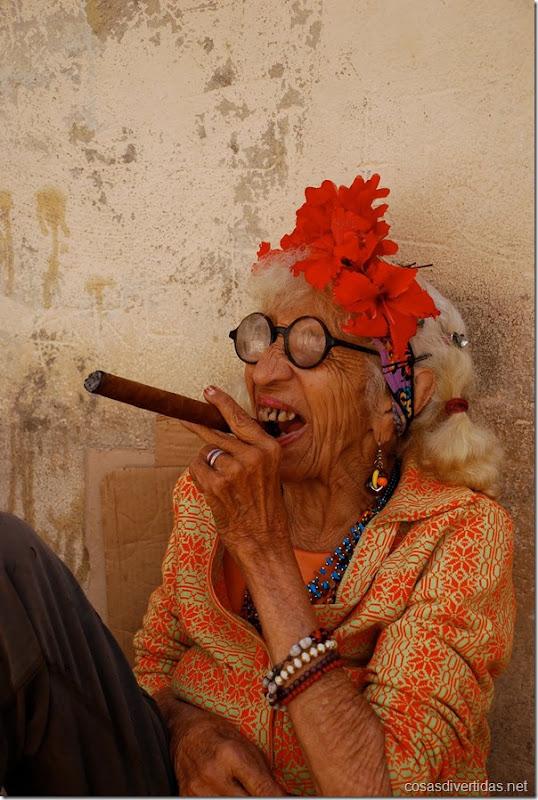 viejas fumadoras (14)