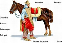 fiestas patrias argentina (5)