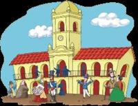 fiestas patrias argentina (31)