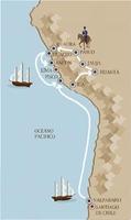 fiestas patrias argentina (34)