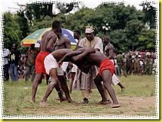 kara-togo-fete-traditionnelle-evala