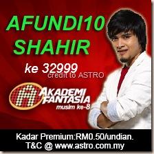 AFUNDI8shahir