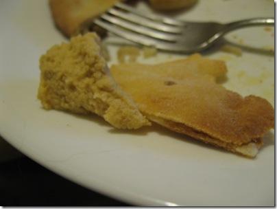 Hummus Glob