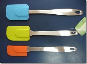 Silicone-spatula-A2b0d1