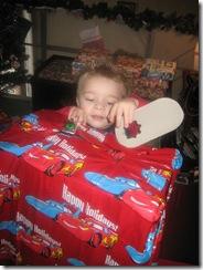 Christmas 2008 076