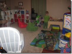 collin's playroom 001