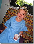Collin surgery 62309 Childrens Hospital 061