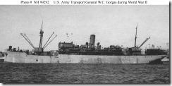 USAT_General_W__C__Gorgas_(1902)