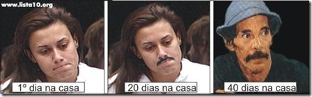 tirinhasbbb1021