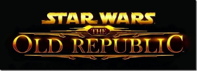 sw_old_republic-logo