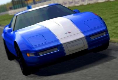Chevrolet_Corvette_GRAND_SPORT_C4_p01