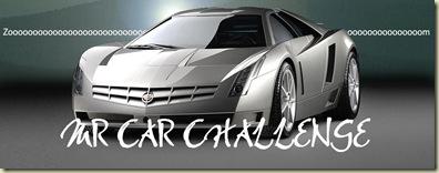 Cadillac_Cien