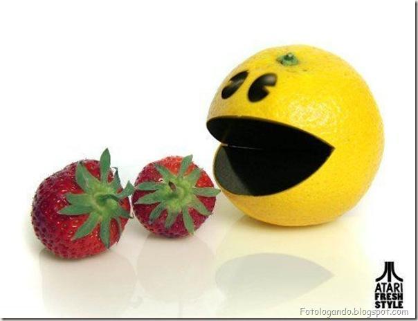 Diversão com frutas, legumes, ovos e outras coisas (128)
