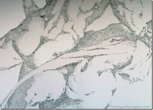 Arte com grampos (7)