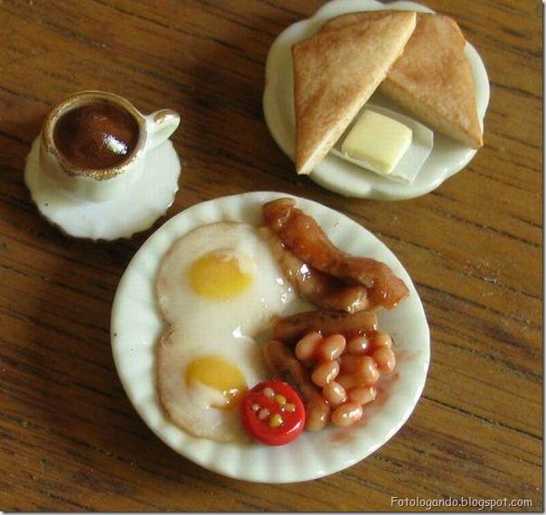 Comidas pequenas (2)
