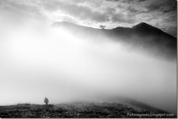 Fotos artísticas em preto e branco (26)