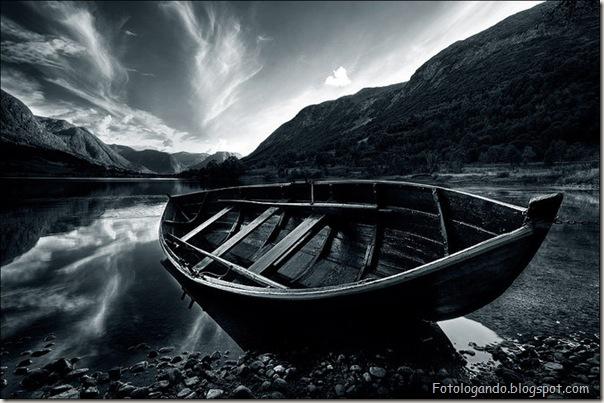 Fotos artísticas em preto e branco (22)