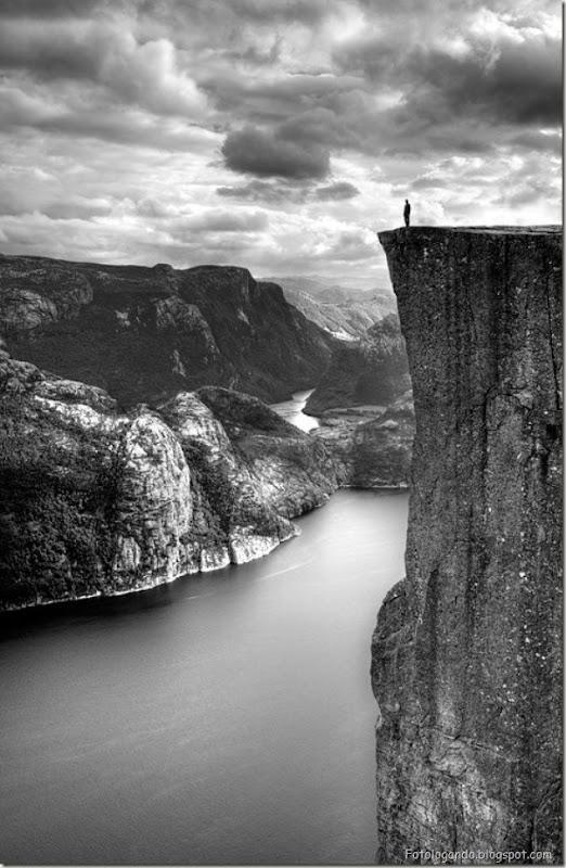 Fotos artísticas em preto e branco (20)