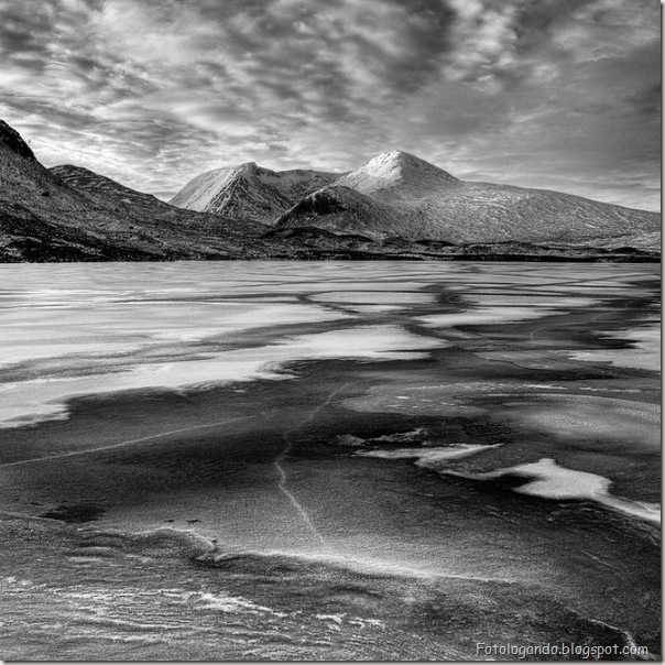 Fotos artísticas em preto e branco (19)