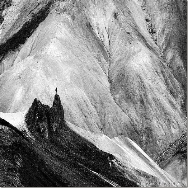 Fotos artísticas em preto e branco (16)