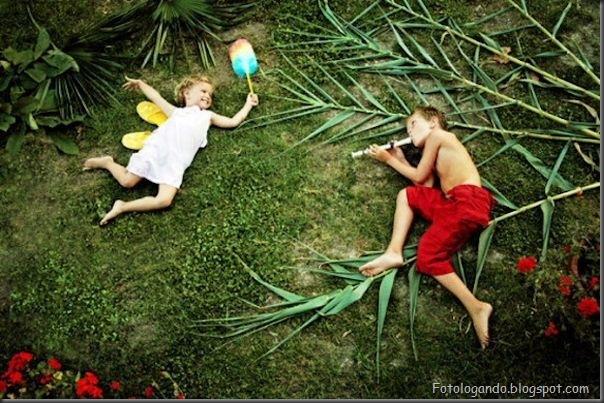 Melhores fotos criativas com crianças (9)