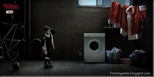 Melhores fotos criativas com crianças (7)