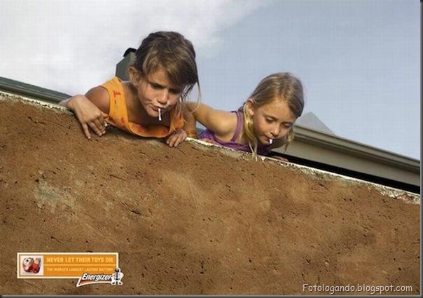 Melhores fotos criativas com crianças (3)