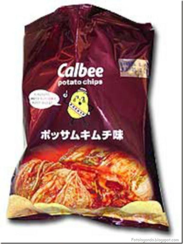 Chips diferentes (27)