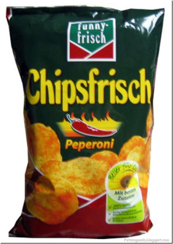 Chips diferentes (36)
