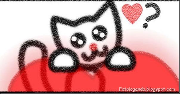 Eu amo gatos, e você (7)
