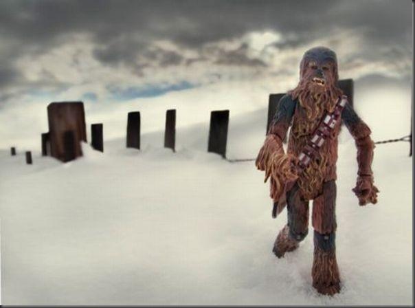 A vida secreta dos brinquedos Star Wars (23)