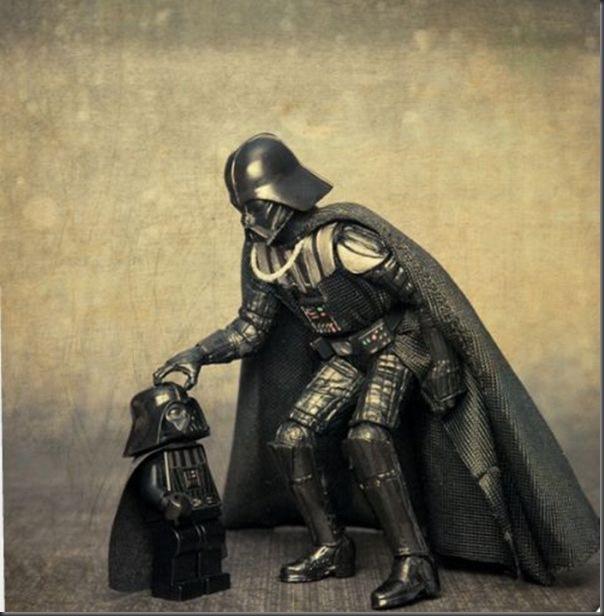 A vida secreta dos brinquedos Star Wars (15)