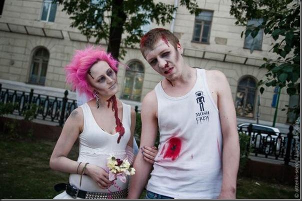 Casamento Zombie (6)