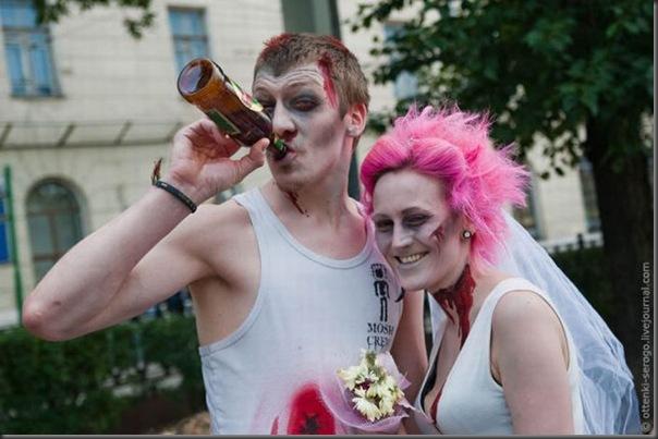 Casamento Zombie (10)