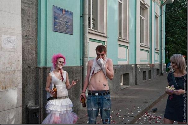 Casamento Zombie (32)
