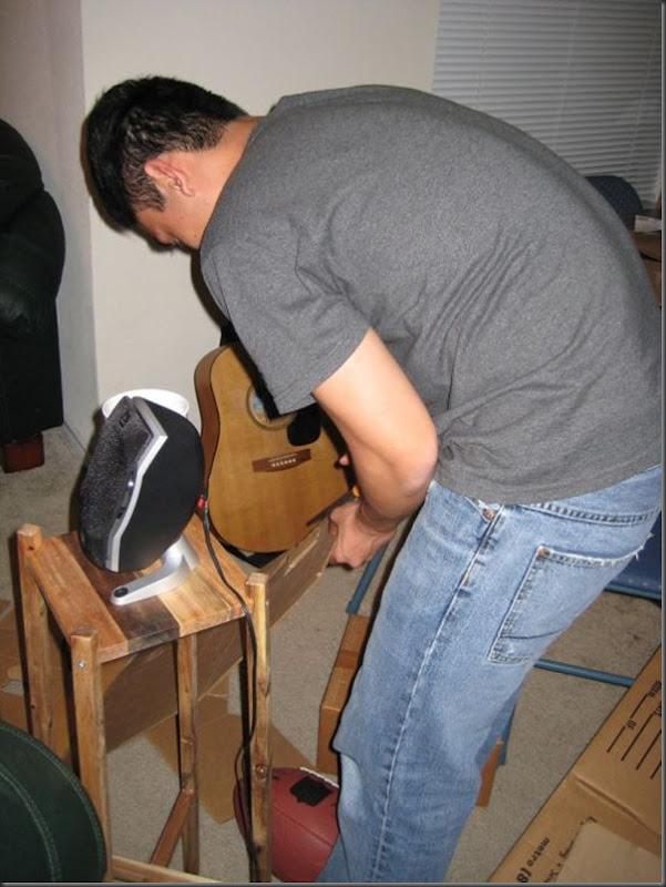 Replicas divertidas de papelão (7)