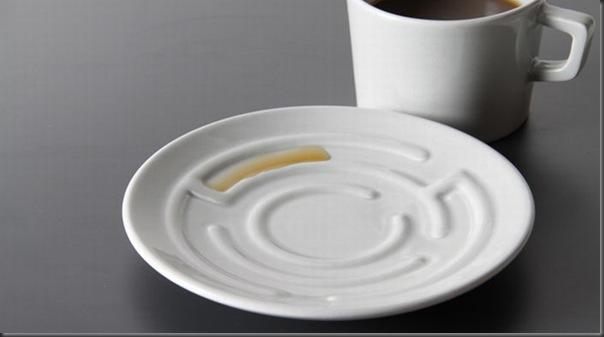 Como fazer o seu café da manhã ainda mais divertido (1)