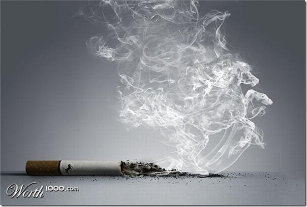 A bela arte feita com a fumaça (16)