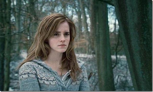 Trailer e imagens de Harry Potter e As Relíquias da Morte - Parte 1 (12)