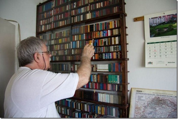 Mini livros como passatempo (8)