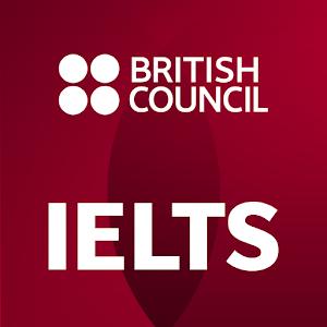 British council ielts test slots