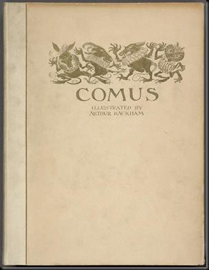 comus1