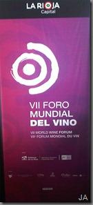 cartel_VII_foro_rioja