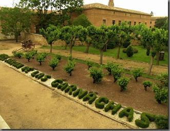 jardin-garnachas