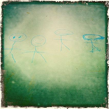 chalk family2