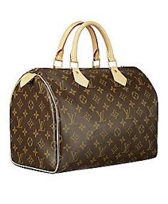 Luxury Bags Louis Vuitton
