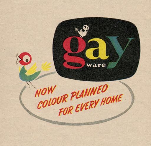 gayware%2520martin%2520klasch 5 comments: